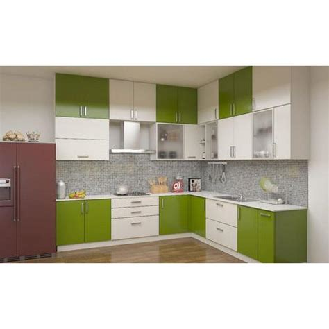 modular kitchen cabinets price l shaped modular kitchen l shape modular kitchen