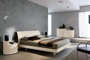 Camere Da Letto : arredamenti togni mobili camera da letto bergamo ~ Watch28wear.com Haus und Dekorationen