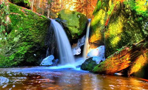 Hd Nature Wallpapers, Landscape, Natural Images, Flowers