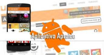 aptoide android arquivos aplicativo aptoide baixar aptoide apk gr 225 tis