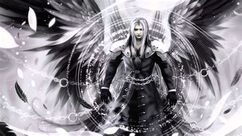 winged angel wallpaper gallery