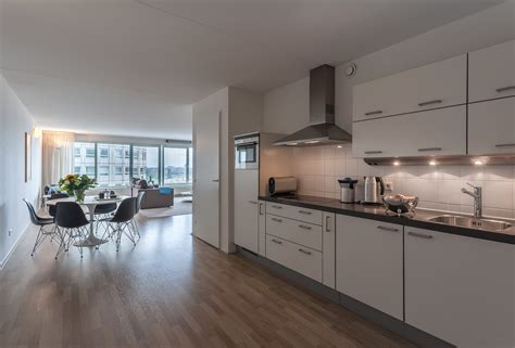kitchen for rent apartments for rent in the hague corporate housing factory