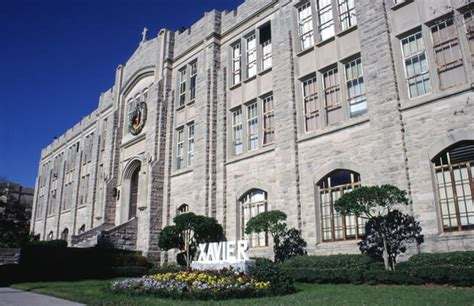 Top 10 Colleges For An Online Degree In New Orleans, La. Chase Sapphire Car Rental Insurance. Invoice Processing Services X Finity Comcast. Cheapest Term Insurance Frankfurt Car Rentals. Moving Companies Dallas Tx Ford Focus Zx5 Ses. West Beverly Hills High School. Southeast Community College Online Classes. Maxillofacial Surgery Nyc Guide To Annuities. Cheapest Car Insurance For Young Drivers