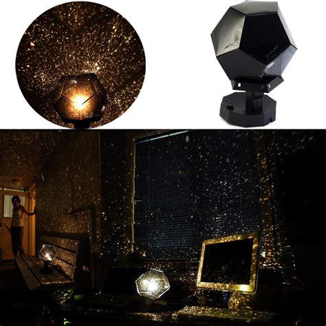 Astro Laser Projector Cosmos Light L astrostar astro laser projector cosmos
