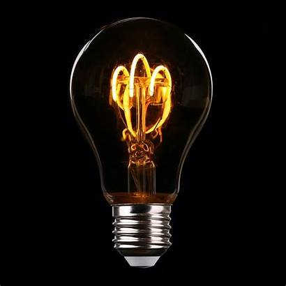 Bulb Electricity Energy Ad Pexels