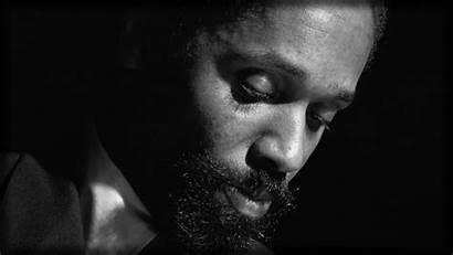 Lewis John Serj Tankian Face Wallpapers Beard