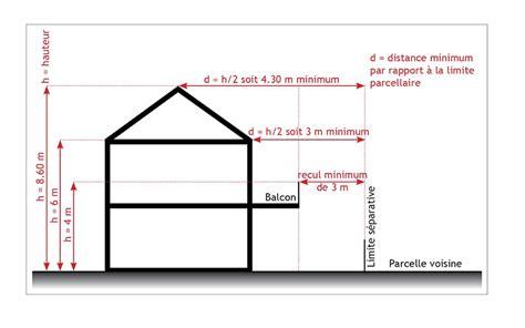 hauteur d une hotte de cuisine hauteur d un plan de travail de cuisine hauteur d une