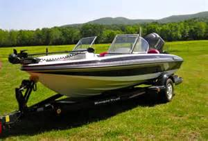 Ranger Fish and Ski Boats for Sale