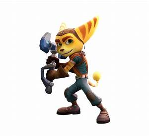 Ratchet Clank PS4 Games PlayStation