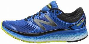 Uk Us Shoe Size Chart Mens Buy New Balance Fresh Foam 1080 V7 Only 102 Today
