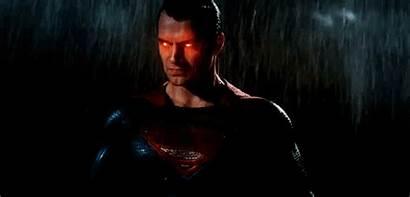 Superman Marvel Captain Mcu Dceu Thor Stormbreaker