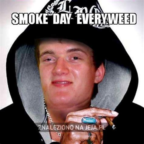 Smoker Memes - zjarany zbyszek nabiera nowego znaczenia obrazki jeja pl