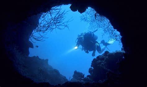 dive lights  reviews guide