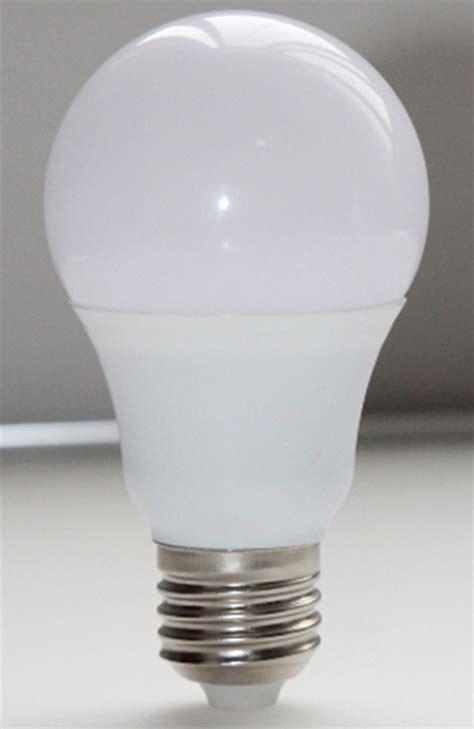 how long do led light bulbs last e27 led bulbs manufacturer supplier exporter