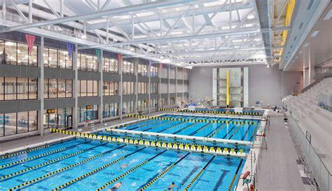 sports rdg planning design