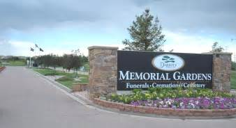 find a grave memorial gardens cemetery and mausoleum