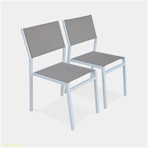 table et chaise design stunning salon de jardin aluminium et polywood images