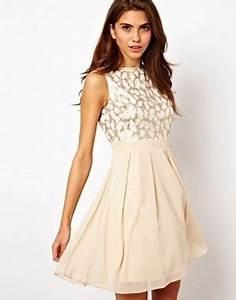 robe ceremonie ado fille fringues pinterest robe With robe ado fille