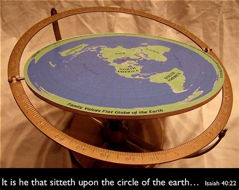 globes for sale flat earth globes maps diy cartography