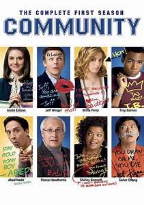 Community | TV fanart | fanart.tv