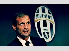 Allegri Juventus are in need of strong midfielders