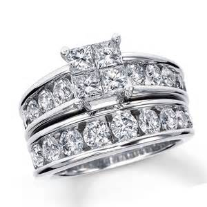 beautiful wedding ring sets beautiful wedding ring with vintage wedding ring sets for wedding ring sets for
