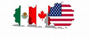 NAFTA's Impact on the U.S. Economy: What Are the Facts ...