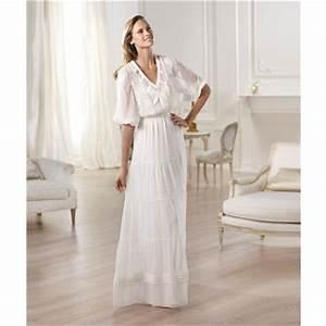 informal casual sheath v neck short sleeve chiffon garden With casual sheath wedding dresses