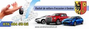 Rachat Auto : rachat de votre voiture en quelques clics ~ Gottalentnigeria.com Avis de Voitures