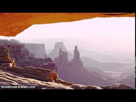windows  theme landscapes youtube