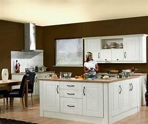 modern homes ultra modern kitchen designs ideas hunttocom With contemporary modern kitchen design ideas