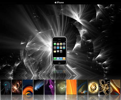 55 Most Beautiful Apple Iphone Wallpapers