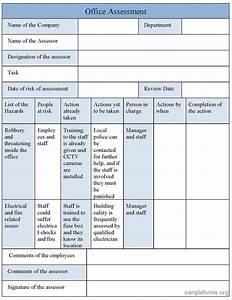photo store mental health risk assessment form download With risk assessment template mental health