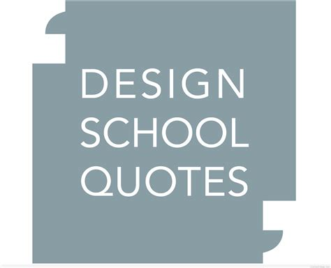Day Of School Quotes Day Of School Back To School Quotes Sayings