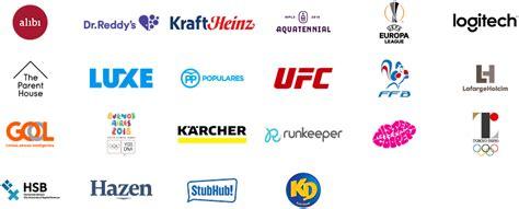 The Branding Source Logo Roundup July 2015