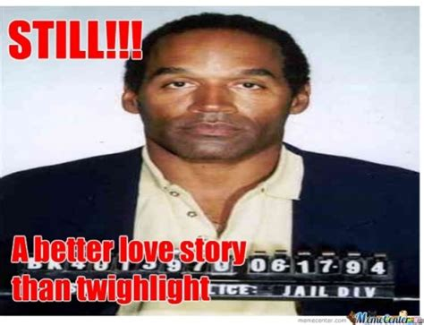 O Meme - oj simpson memes best collection of funny oj simpson pictures