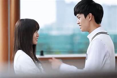 Drama Kdrama Jae Korean Sung Hyun Kim