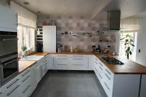 Ikea Küche L Form : ikea griffe metod interessante ideen f r ~ Michelbontemps.com Haus und Dekorationen