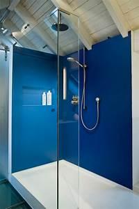 Welche Farbe Fürs Bad Geeignet : bad streichen welche farbe im badezimmer ~ Watch28wear.com Haus und Dekorationen