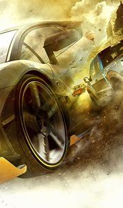 Fondos de Forza Horizon 3, Wallpapers