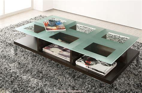 tavolini divano magnifico 4 tavolino lato divano ikea jake vintage