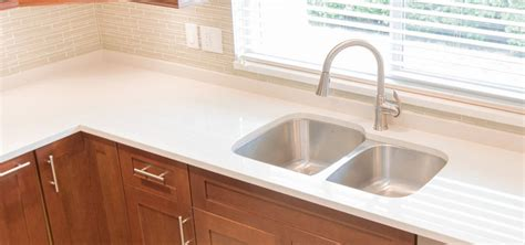 Kitchen Accessories Faucets, Sinks, Hoods  Csi Cabinets