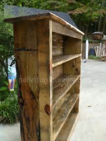pdf diy bookcase plans pallets download bookshelf headboard king plans 187 woodworktips