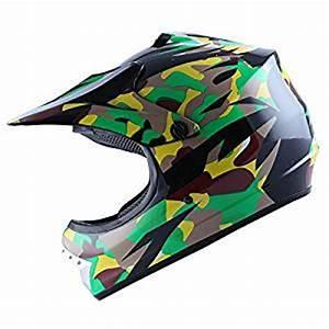 Amazon Dirt Bikes : wow youth kids motocross bmx mx atv dirt bike ~ Kayakingforconservation.com Haus und Dekorationen