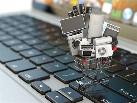 European consumer electronics brand Thomson plans to re ...