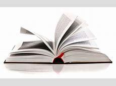 Cómo se hace un libro pasos para publicar con un mínimo