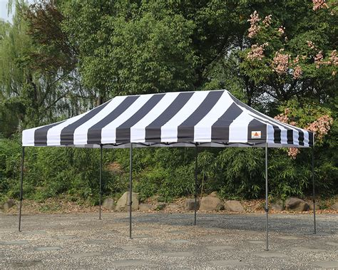 Canopy Tent Cover by Abccanopy 10x20 Pop Up Canopy Tent Replacement Canopy Top