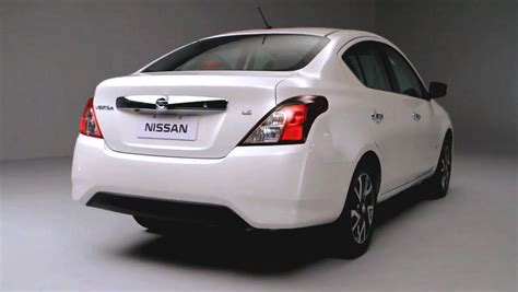 nissan tiida interior 2016 2016 nissan tiida pictures information and specs auto