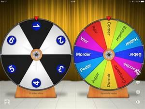 Cmo crear una ruleta de premios online Convierte los visitantes