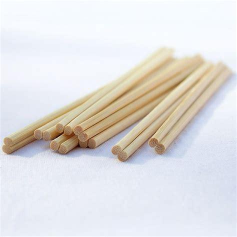 canape recipes uk bamboo chopsticks pipii